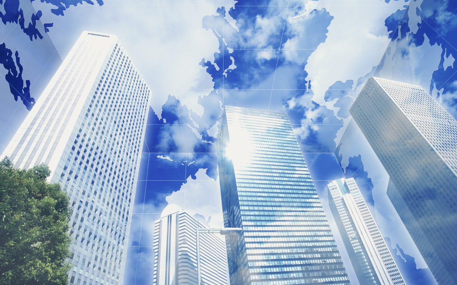 http://3.bp.blogspot.com/_8_CLn-I1Tfc/TVAti2zlAYI/AAAAAAAAB3U/tE_eSzZTb0A/s1600/windows%2B7%2Bfree%2Bwallpapers.jpg