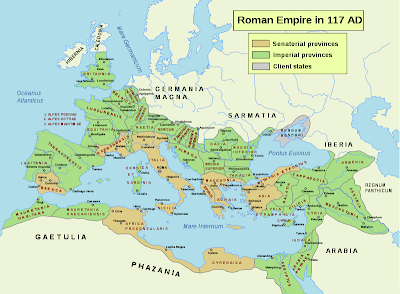 compare and contrast roman republic and roman empire The roman republic and empire comparison chart the roman republic the first 500 years 800bc-510bc those mysterious etruscans indo-europeans who settled in northern italy around 2nd millennium.