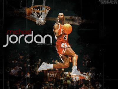 basketball player dunking. His soaring dunks, Nike