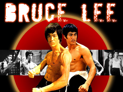wallpaper bruce lee. Bruce Lee is generally