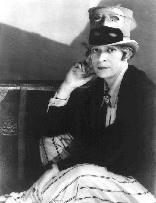 janet flanner May you find great value in these janet flanner quotes and sayings and quotes by janet flanner from my large inspirational quotes and sayings database.