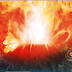 Cómo sobrevivir a un volcán