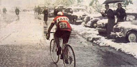 Charly Gaul