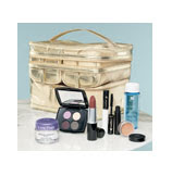 Lancome Gift Pack at Nordstrom
