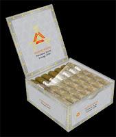 Montecristo Platinum Offer