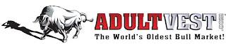 AdultVest