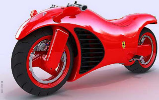 ferrari concept super bike