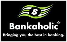 bankaholic sells for $15 million