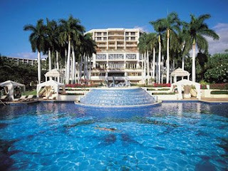 grand wailea renovation seventh night free