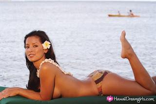 kel hawaiian