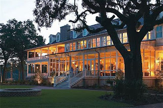 inn at palmetto bluff south carolina