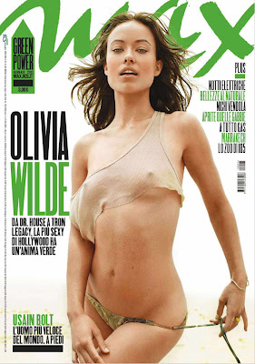 olivia wilde breasts max magazine