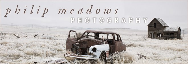 Philip Meadows Photography