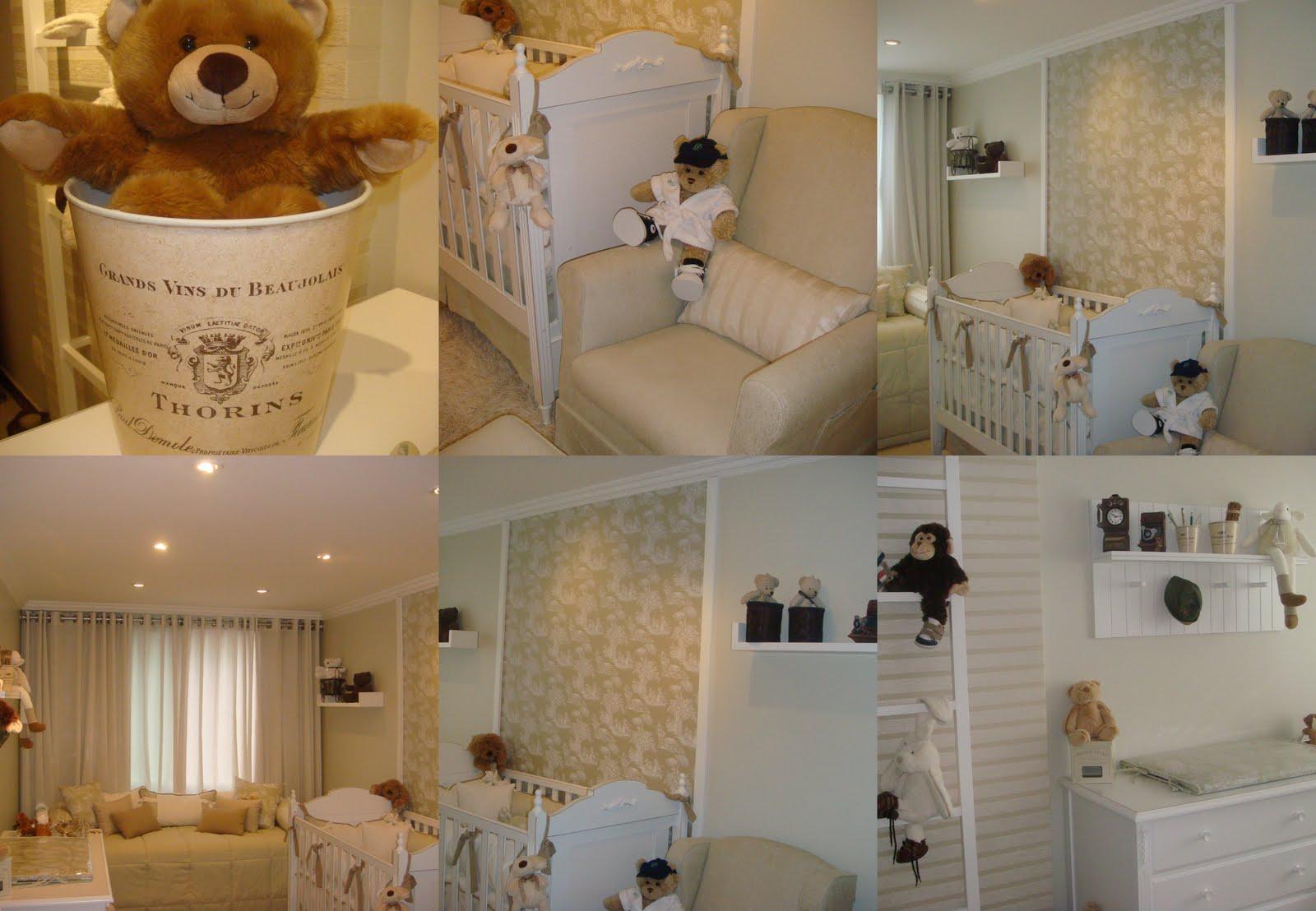 [decoração+quarto+8.jpg]