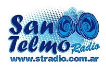 SAN TELMO RADIO