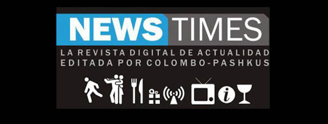 News Times
