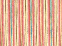 Pink Stripe 2*