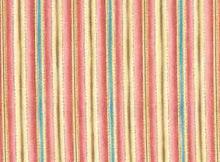 Pink Stripe 2*