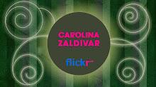 carolain