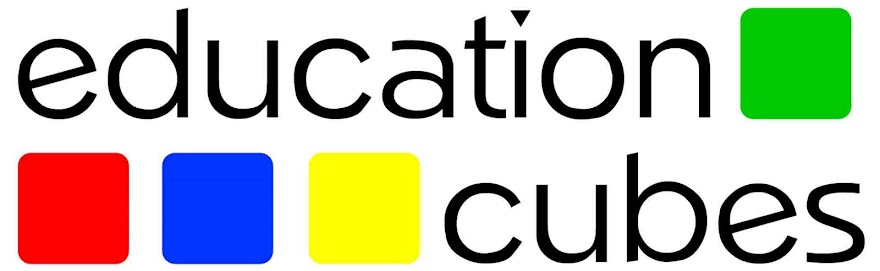 Education Cubes