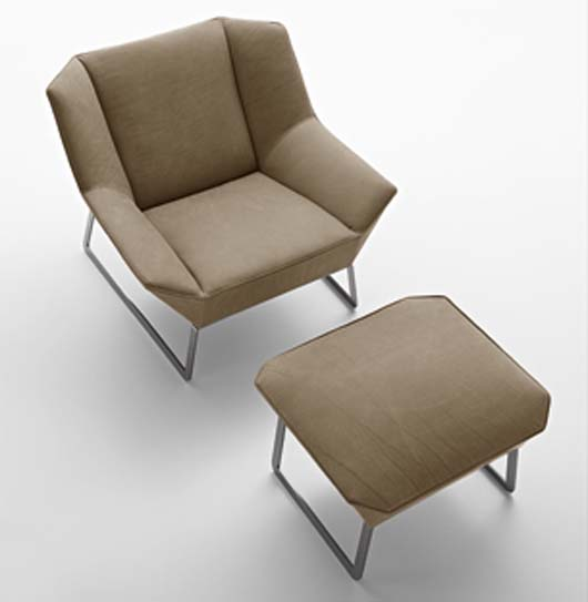 Modern Chair Design | 530 x 543 · 15 kB · jpeg