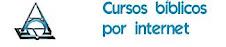 CURSO BIBLICO por Correo