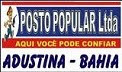 POSTO POPULAR