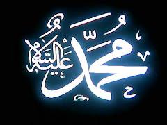 ya Habibi S.A.W