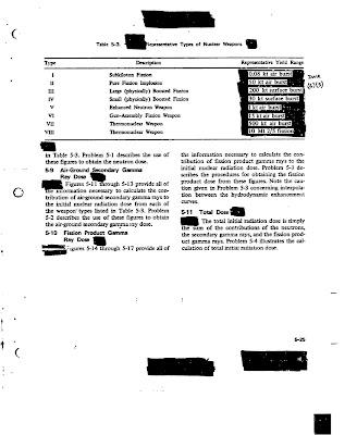 pdf Controlling im administrativen