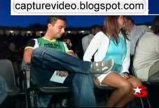 pınar altug bacak capture