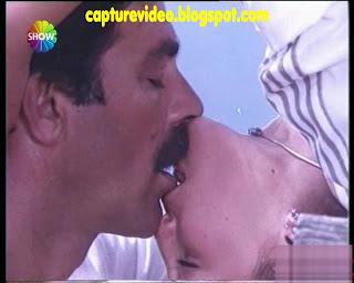 sibel turnagöl öpüşme