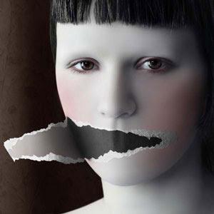 http://3.bp.blogspot.com/_8an0Zt4q_JQ/Sv6uE5JXF5I/AAAAAAAAAao/zcXfxu1_mlQ/s400/censure.jpg