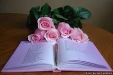 catatan diariku