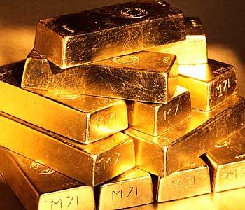 http://3.bp.blogspot.com/_8arYO_1NVjA/TS12RKJ3WeI/AAAAAAAAABI/tgB04Vn71sM/s1600/gold.jpg