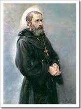 Santo Ezequiel Moreno