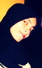 - smile hehehe -