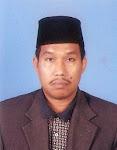 GURU BESAR SK SAWAH DATO' MERSING