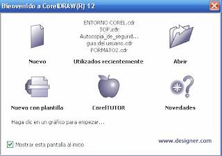 ��������� Corel Draw 11 ���������� Pdf