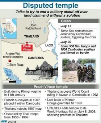 preah+vihear-diputes.jpg