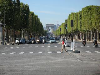 Aprovecha el puente de Diciembre para conocer las grandes ciudades europeas desde 315 € 4