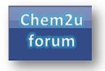 chem2u forum