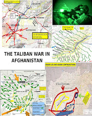 THE REAL TRUTH ABOUT THE WAR IN AFGHANISTAN-WHO IS MAKING MONEY-WHO IS THE LOSER-CLICK ON PICTURE
