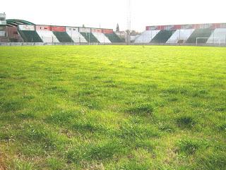 Deportivo Laferrere Ni%C3%B1o+020