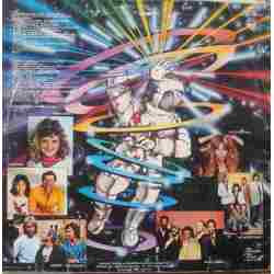 Hit Parade 3 (1981)