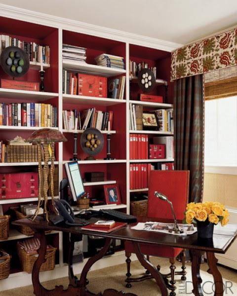 God In Design Home Office Home Decorators Catalog Best Ideas of Home Decor and Design [homedecoratorscatalog.us]