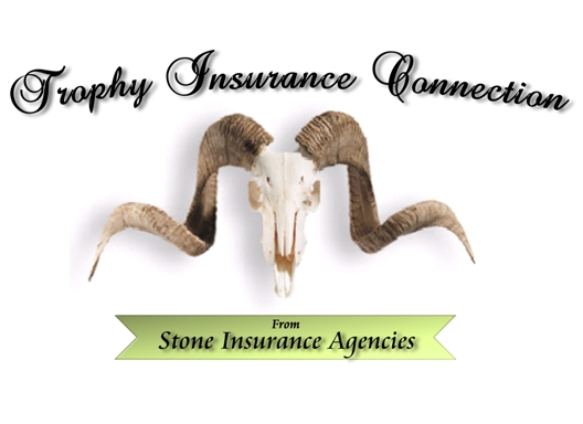 Your Insurance Connection for Taxidermists, Guides and Outfitters and Most Things Outdoors