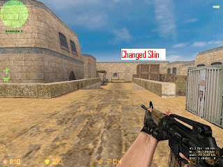 Counter strike skins image