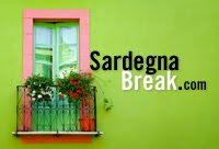 Sardegna Bosa Bed&amp;Breakfast