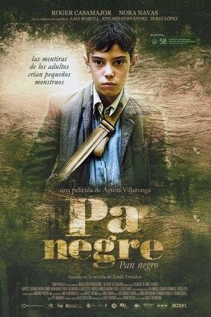 DVDRip Castellano