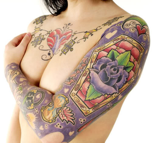 tattoo on rib cage for girls. hot quote tattoos on rib cage for quote tattoos on rib cage for girls. quote